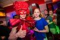 Moritz_14 Jahre Club La Boom, La Boom Heilbronn, 18.04.2015_-15.JPG