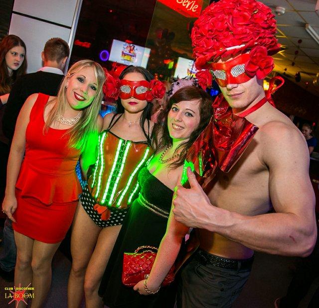 Moritz_14 Jahre Club La Boom, La Boom Heilbronn, 18.04.2015_-16.JPG