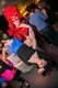 Moritz_14 Jahre Club La Boom, La Boom Heilbronn, 18.04.2015_-18.JPG