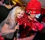 Moritz_14 Jahre Club La Boom, La Boom Heilbronn, 18.04.2015_-20.JPG