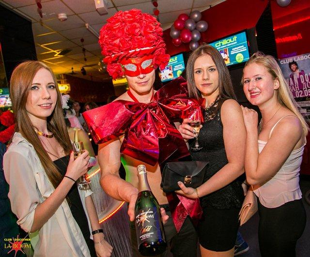 Moritz_14 Jahre Club La Boom, La Boom Heilbronn, 18.04.2015_-21.JPG