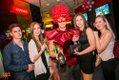 Moritz_14 Jahre Club La Boom, La Boom Heilbronn, 18.04.2015_-22.JPG