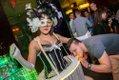 Moritz_14 Jahre Club La Boom, La Boom Heilbronn, 18.04.2015_-25.JPG