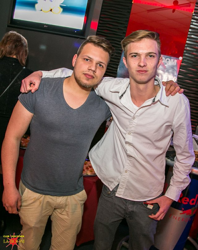 Moritz_14 Jahre Club La Boom, La Boom Heilbronn, 18.04.2015_-26.JPG