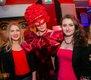 Moritz_14 Jahre Club La Boom, La Boom Heilbronn, 18.04.2015_-27.JPG