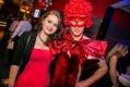 Moritz_14 Jahre Club La Boom, La Boom Heilbronn, 18.04.2015_-28.JPG