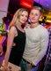 Moritz_14 Jahre Club La Boom, La Boom Heilbronn, 18.04.2015_-29.JPG