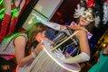 Moritz_14 Jahre Club La Boom, La Boom Heilbronn, 18.04.2015_-31.JPG
