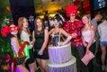Moritz_14 Jahre Club La Boom, La Boom Heilbronn, 18.04.2015_-33.JPG