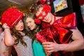 Moritz_14 Jahre Club La Boom, La Boom Heilbronn, 18.04.2015_-35.JPG