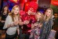 Moritz_14 Jahre Club La Boom, La Boom Heilbronn, 18.04.2015_-37.JPG