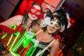 Moritz_14 Jahre Club La Boom, La Boom Heilbronn, 18.04.2015_-38.JPG