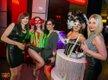 Moritz_14 Jahre Club La Boom, La Boom Heilbronn, 18.04.2015_-40.JPG
