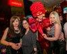 Moritz_14 Jahre Club La Boom, La Boom Heilbronn, 18.04.2015_-41.JPG
