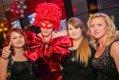 Moritz_14 Jahre Club La Boom, La Boom Heilbronn, 18.04.2015_-42.JPG