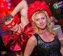 Moritz_14 Jahre Club La Boom, La Boom Heilbronn, 18.04.2015_-43.JPG