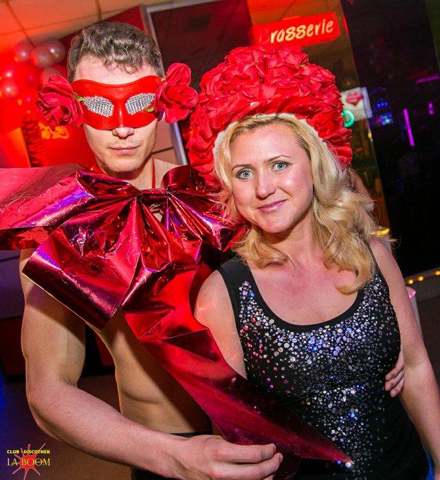 Moritz_14 Jahre Club La Boom, La Boom Heilbronn, 18.04.2015_-44.JPG