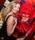 Moritz_14 Jahre Club La Boom, La Boom Heilbronn, 18.04.2015_-45.JPG