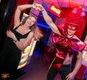 Moritz_14 Jahre Club La Boom, La Boom Heilbronn, 18.04.2015_-46.JPG