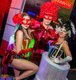 Moritz_14 Jahre Club La Boom, La Boom Heilbronn, 18.04.2015_-47.JPG