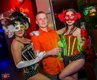 Moritz_14 Jahre Club La Boom, La Boom Heilbronn, 18.04.2015_-49.JPG