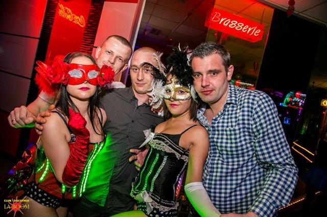 Moritz_14 Jahre Club La Boom, La Boom Heilbronn, 18.04.2015_-50.JPG