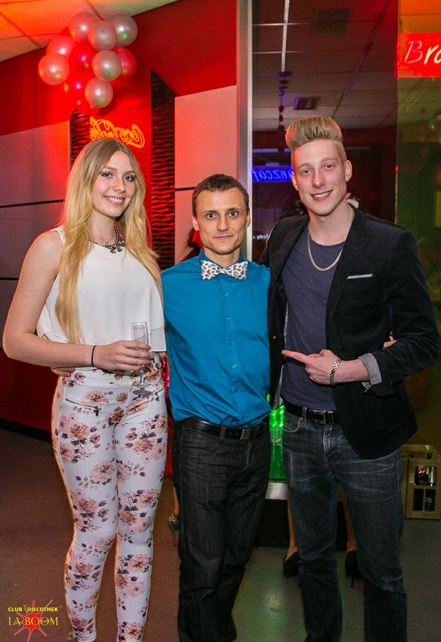 Moritz_14 Jahre Club La Boom, La Boom Heilbronn, 18.04.2015_-51.JPG