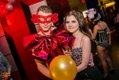 Moritz_14 Jahre Club La Boom, La Boom Heilbronn, 18.04.2015_-52.JPG