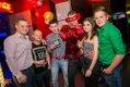 Moritz_14 Jahre Club La Boom, La Boom Heilbronn, 18.04.2015_-53.JPG
