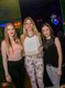 Moritz_14 Jahre Club La Boom, La Boom Heilbronn, 18.04.2015_-54.JPG