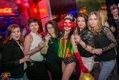 Moritz_14 Jahre Club La Boom, La Boom Heilbronn, 18.04.2015_-57.JPG