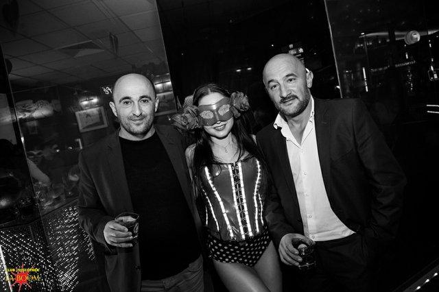 Moritz_14 Jahre Club La Boom, La Boom Heilbronn, 18.04.2015_-59.JPG