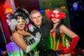 Moritz_14 Jahre Club La Boom, La Boom Heilbronn, 18.04.2015_-60.JPG