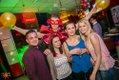 Moritz_14 Jahre Club La Boom, La Boom Heilbronn, 18.04.2015_-61.JPG