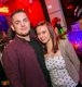 Moritz_14 Jahre Club La Boom, La Boom Heilbronn, 18.04.2015_-62.JPG