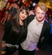 Moritz_14 Jahre Club La Boom, La Boom Heilbronn, 18.04.2015_-63.JPG