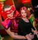 Moritz_14 Jahre Club La Boom, La Boom Heilbronn, 18.04.2015_-66.JPG