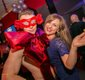 Moritz_14 Jahre Club La Boom, La Boom Heilbronn, 18.04.2015_-67.JPG