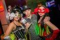 Moritz_14 Jahre Club La Boom, La Boom Heilbronn, 18.04.2015_-68.JPG