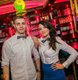 Moritz_14 Jahre Club La Boom, La Boom Heilbronn, 18.04.2015_-69.JPG