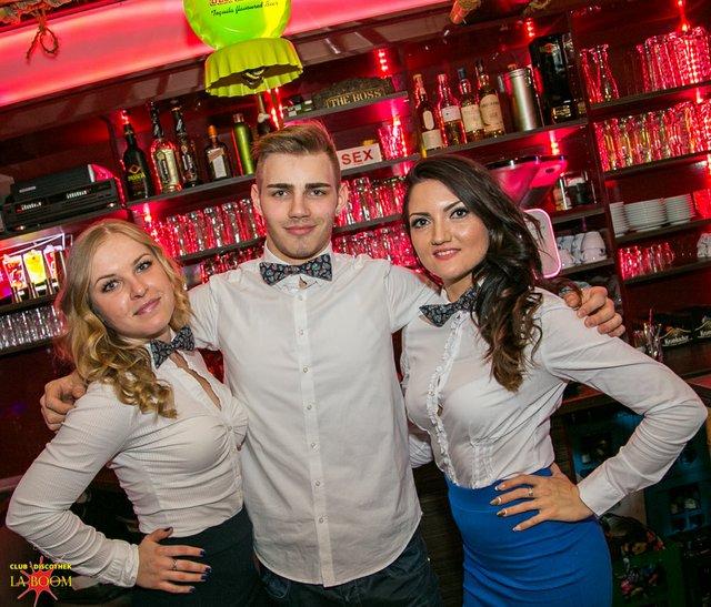 Moritz_14 Jahre Club La Boom, La Boom Heilbronn, 18.04.2015_-70.JPG
