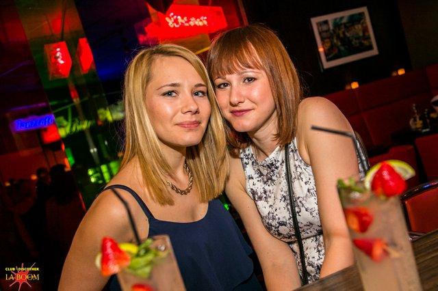 Moritz_14 Jahre Club La Boom, La Boom Heilbronn, 18.04.2015_-71.JPG