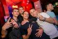 Moritz_14 Jahre Club La Boom, La Boom Heilbronn, 18.04.2015_-73.JPG