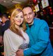 Moritz_14 Jahre Club La Boom, La Boom Heilbronn, 18.04.2015_-74.JPG