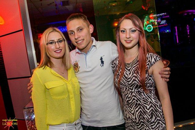 Moritz_14 Jahre Club La Boom, La Boom Heilbronn, 18.04.2015_-76.JPG