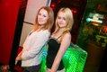 Moritz_14 Jahre Club La Boom, La Boom Heilbronn, 18.04.2015_-77.JPG