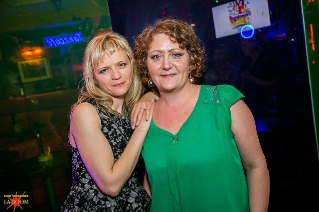 Moritz_14 Jahre Club La Boom, La Boom Heilbronn, 18.04.2015_-79.JPG