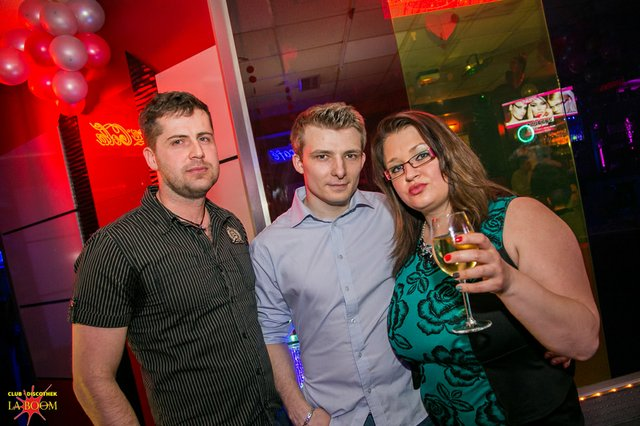 Moritz_14 Jahre Club La Boom, La Boom Heilbronn, 18.04.2015_-80.JPG
