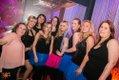 Moritz_14 Jahre Club La Boom, La Boom Heilbronn, 18.04.2015_-84.JPG