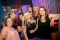 Moritz_14 Jahre Club La Boom, La Boom Heilbronn, 18.04.2015_-85.JPG